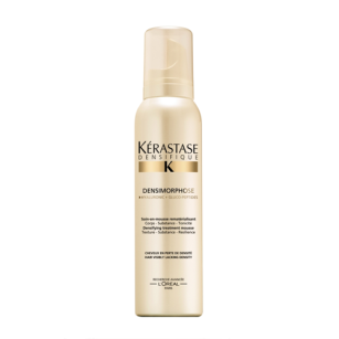 KERASTASE DENSIFIQUE DENSIMORPHOSE Pianka 150ML