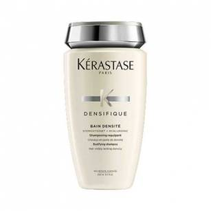KERASTASE DENSIFIQUE DENSITE Kąpiel 250ML