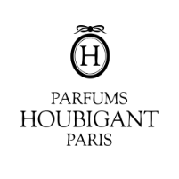 PARFUMS HOUBIGANT PARIS