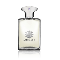 AMOUAGE REFLECTION MAN Woda perfumowana PRÓBKA 6ML