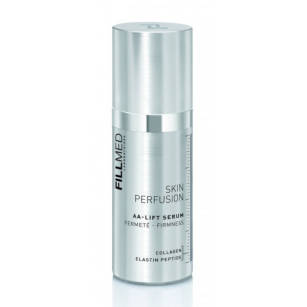 FILORGA FILLMED SKIN PERFUSION SERUM AA LIFT SERUM FIRMNESS Serum ujędrniające 30ML