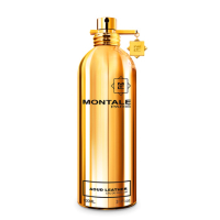 MONTALE AOUD LEATHER Woda perfumowana  50ML