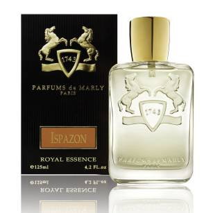 PARFUMS DE MARLY ISPAZON Woda perfumowana 125ML