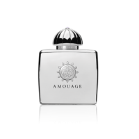 AMOUAGE REFLECTION WOMAN Woda perfumowana PRÓBKA 6ML