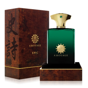 AMOUAGE EPIC MAN Woda perfumowana 100ML