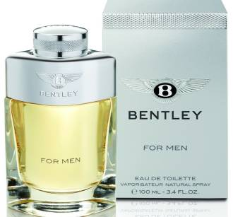 BENTLEY FOR MEN Woda toaletowa 100ML  *RABAT - 20% !