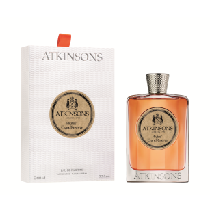 ATKINSONS PIRATES' GRAND RESERVE Woda perfumowana 100ML