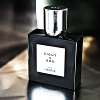 EIGHT & BOB NUIT DE MEGEVE Woda perfumowana 100ML
