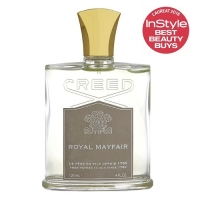 CREED ROYAL MAYFAIR Woda perfumowana  PRÓBKA 6ML