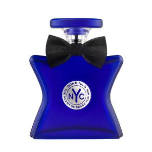 BOND NO.9 THE SCENT OF PEACE FOR HIM Woda perfumowana 100ML
